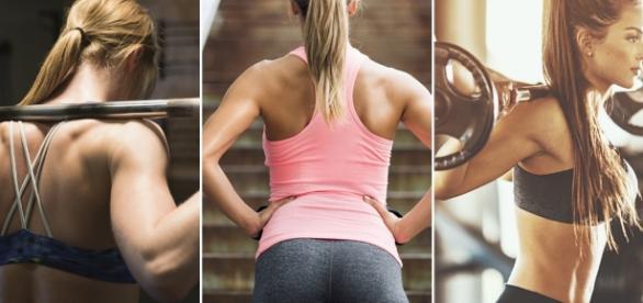 Ecco perché sarebbe meglio fare sport a stomaco vuoto