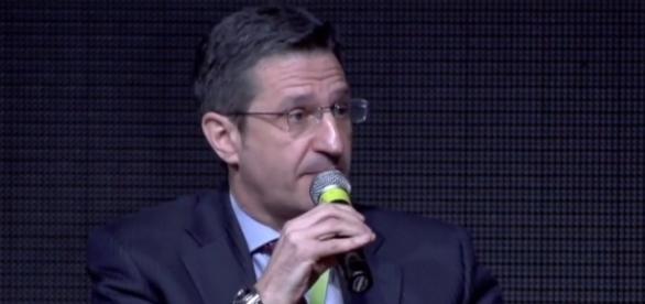 """Politician italian: """"Italia a importat 40% din infractorii din România"""". REACȚII"""