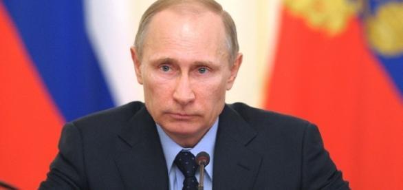 Vladimir Putin: 'Con Trump è stato degradato il livello di credibilità USA'