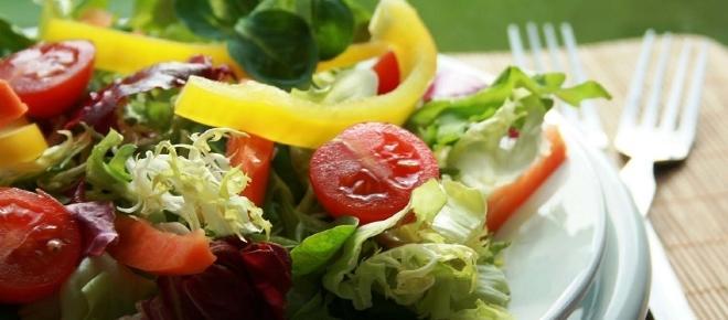 La verdad oculta del Vegetarianismo