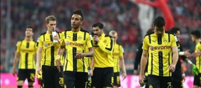 Dortmund-Attentat: Kann man so kurz nach einem Anschlag spielen? - Nein!