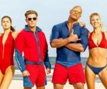 Baywatch' Trailer: The Rock, Zac Efron Fight Crime — and Strip ... - usmagazine.com