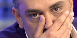 "Ana Rosa: ""Isabel Pantoja no puede seguir siendo tan soberbia ... - blogspot.com"
