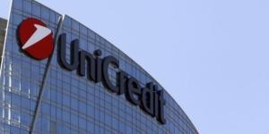 Assunzioni in Unicredit in diverse città