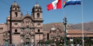 Cusco, el ombligo del mundo | Los Garmendia - wordpress.com