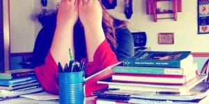 El modelo explicativo del estrés (factores y causas) - psicologiaymente.net