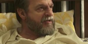 Il Segreto, trame: Raimundo pazzo, Francisca in pericolo