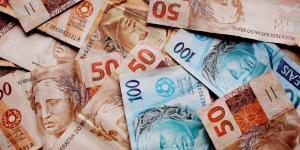 Veja como ganhar dinheiro utilizando a internet