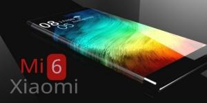 Xiaomi Mi6: High-End Phone Scores Over 200K Points, Beating iPhone ... - mobilenapps.com
