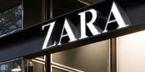 Zara, le offerte di lavoro tra aprile e maggio.