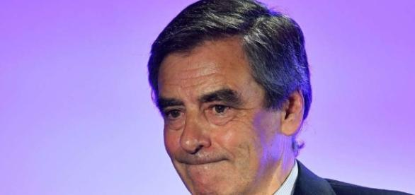 François Fillon : un week-end crucial aux allures de crash test
