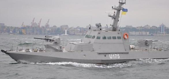 Gunboat Diplomacy: Donetsk Forces Prep for Amphibious Attacks by ... - sputniknews.com