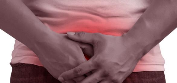 How to Reduce Your Risk of Fatal Prostate Cancer   Men's Health - menshealth.com