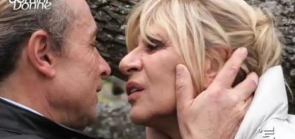 La storia di Gemma e Marco porta ascolti d'oro a Uomini e Donne