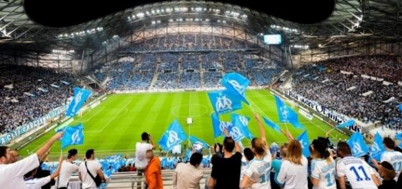 OM : Un ancien attaquant de Chelsea veut venir dans le club