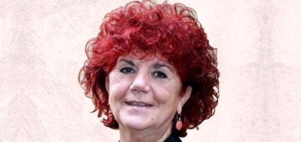 Scuola, il ministro Fedeli parla del nuovo concorso, della valutazione dei docenti e delle retribuzioni