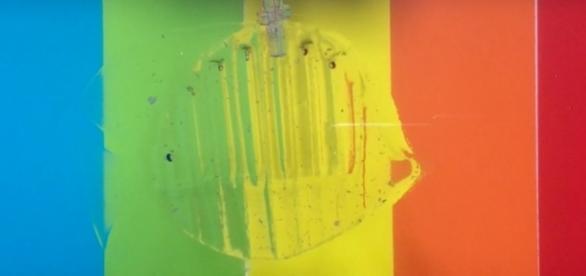 Un robot hecho con hidrogel que puede atrapar (y soltar) peces ... - microsiervos.com