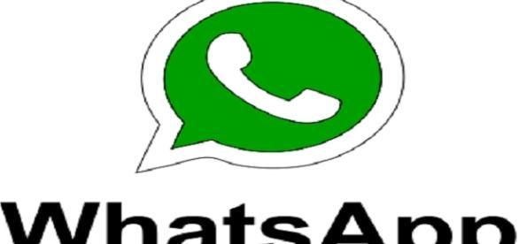 WhatsApp, arriva finalmente la funzione che tutti aspettavamo