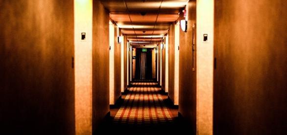 Wurde der BVB-Anschlag in dunklen Hinterzimmern geplant? (Source URG Suisse: Blasting.News Archives)