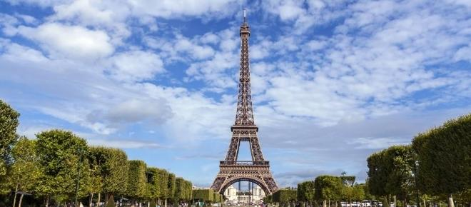 De quelle France le Président, élu le 7 mai, parlera-t-il au reste du monde ?
