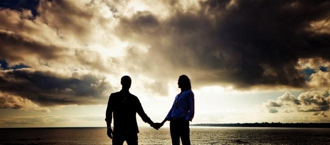 Les preuves d'amour les plus folles dans l'histoire de l'humanité !