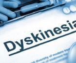 Approvato negli Stati Uniti il primo farmaco specifico contro la discinesia tardiva.