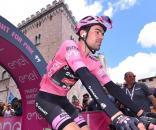Gallery: 2016 Giro d'Italia, stage 8 | VeloNews.com - velonews.com