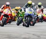 Motogp, orari diretta tv GP delle Americhe 2017.