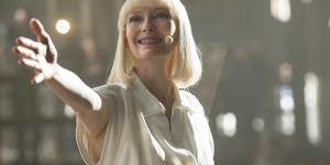 Cannes : deux films de Netflix s'invitent sur la Croisette - Les ... - lesechos.fr