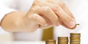 Che cos'è il reddito di inclusione?