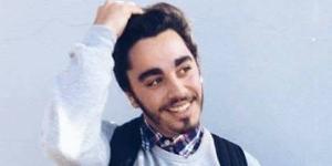 David Alexandre era estudante do curso de Turismo