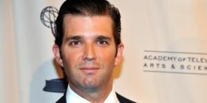 Trump Jr. joked about Aurora shooting, Arab stereotypes ... - cnn.com