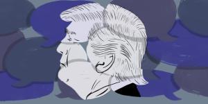 Vermont's Response: Trump's First 100 Days - vpr.net