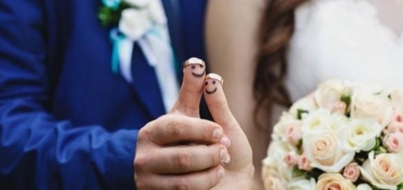 Depois da fase dos 37%, a procura pelo amor perfeito pode ficar mais difícil para a pessoa e as opções de escolha para ela, serão mais escassas