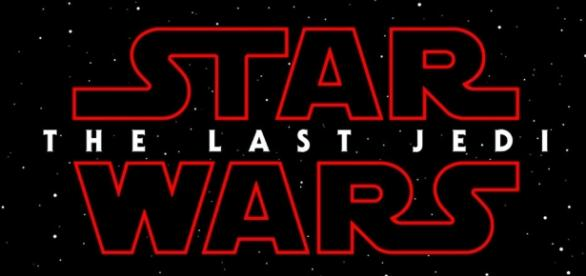 Hear Mark Hamill's Thoughts About STAR WARS: THE LAST JEDI Title ... - geektyrant.com