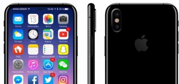 iphone 8 leak forbes