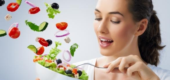 Slăbeşte sănătos cu dieta paleo | Alimentaţie sănătoasă - Dietă ... - libertatea.ro
