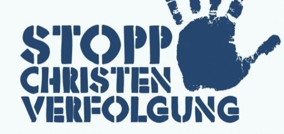 Stopp der Christenverfolgung – Tag der Menschenrechte ... - schreibfreiheit.eu