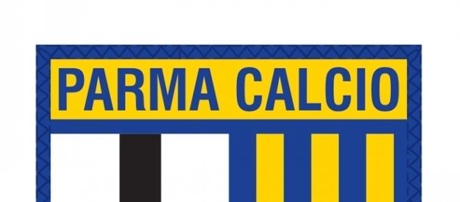 I calciatori del Parma rispondono, Lucarelli furioso: