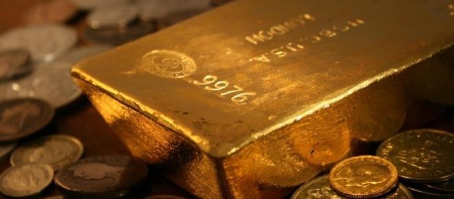 Après les subprimes en 2008, à quand le tour de l'or?
