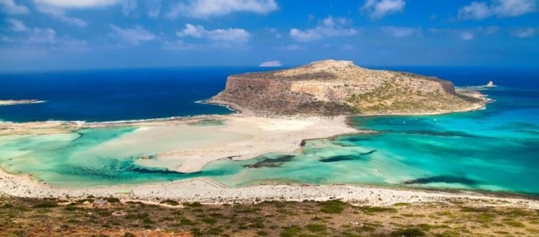 Quelles sont les plages les moins ch res d europe for Quelles sont les cuisines les moins cheres