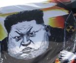 Corea del Norte prepara nueva prueba nuclear | Televisa News - televisa.com