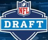 League announces site for 2017 NFL Draft - steelers.com