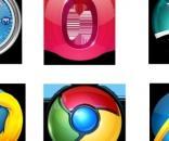 Los mejores navegadores del 2017