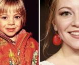 Medico in famiglia 10: Anna, com'è cambiata negli anni (Le foto ... - melty.it