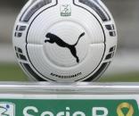 Serie B 36 giornata pronostici e consigli scommesse