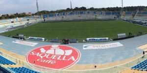 Dove vedere Pescara Juventus streaming   Foto di Pescara Calcio/Facebook