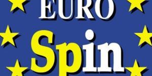 Eurospin assume in tutto il territorio nazionale