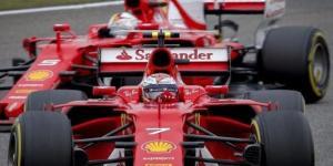 Formula 1 Gp del Bahrain: orari, diretta tv, gara - today.it