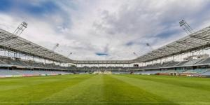 Serie A Roma Atalanta LIVE: formazioni e cronaca